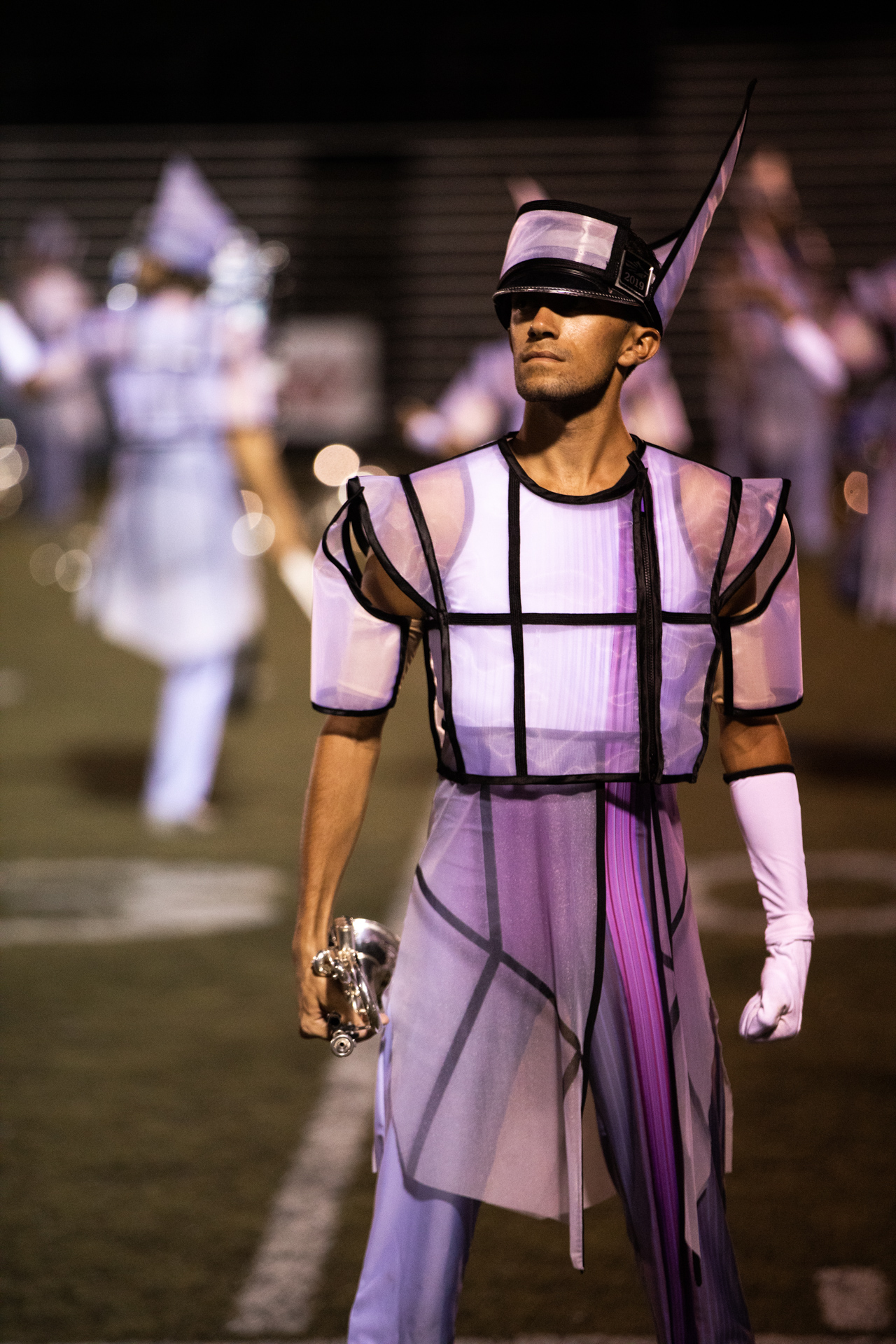 06_CarolinaCrown2019_BeneathTheSurface (2 of 8).jpg