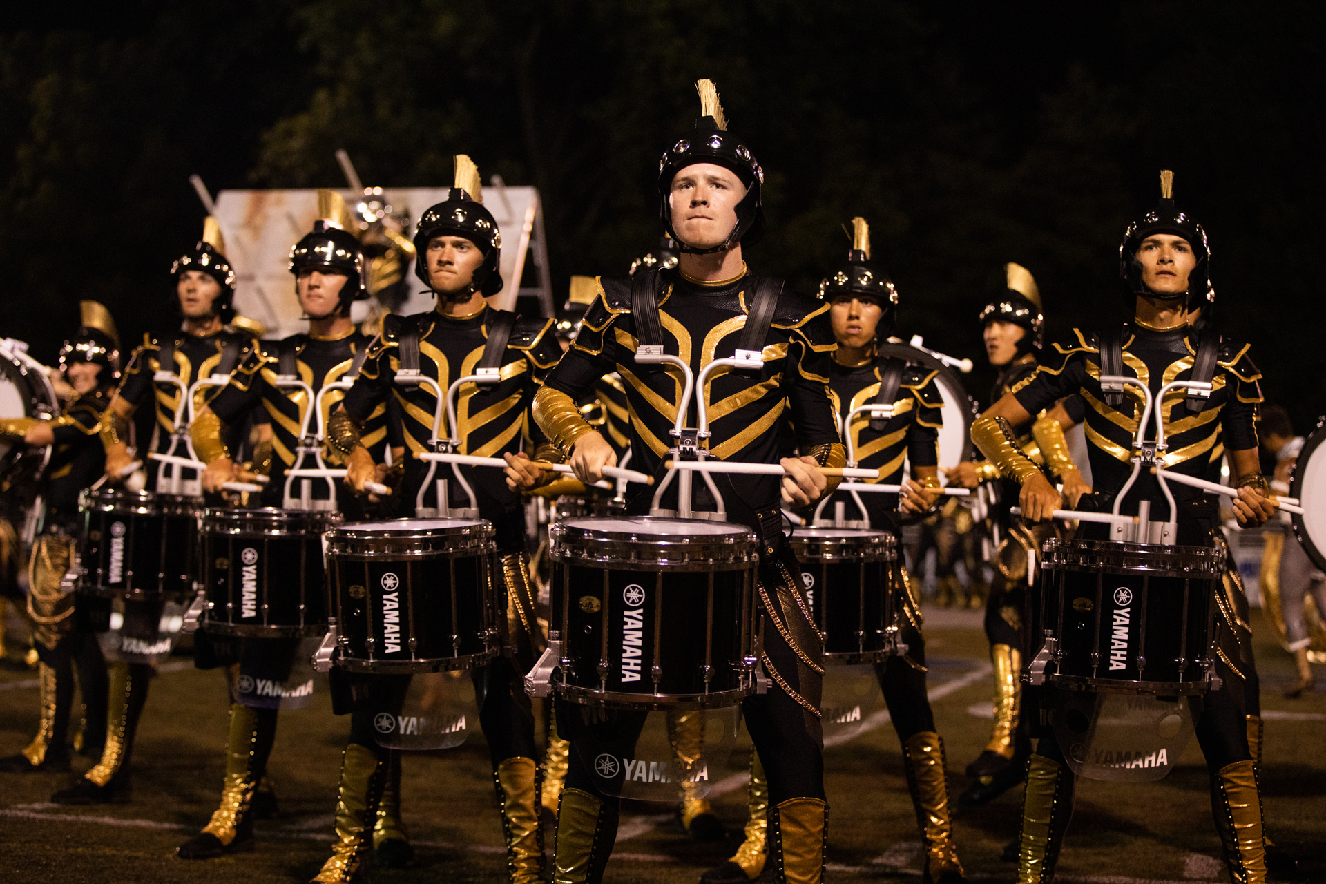 07 - BostonCrusaders2019_Goliath (1 of 9).jpg
