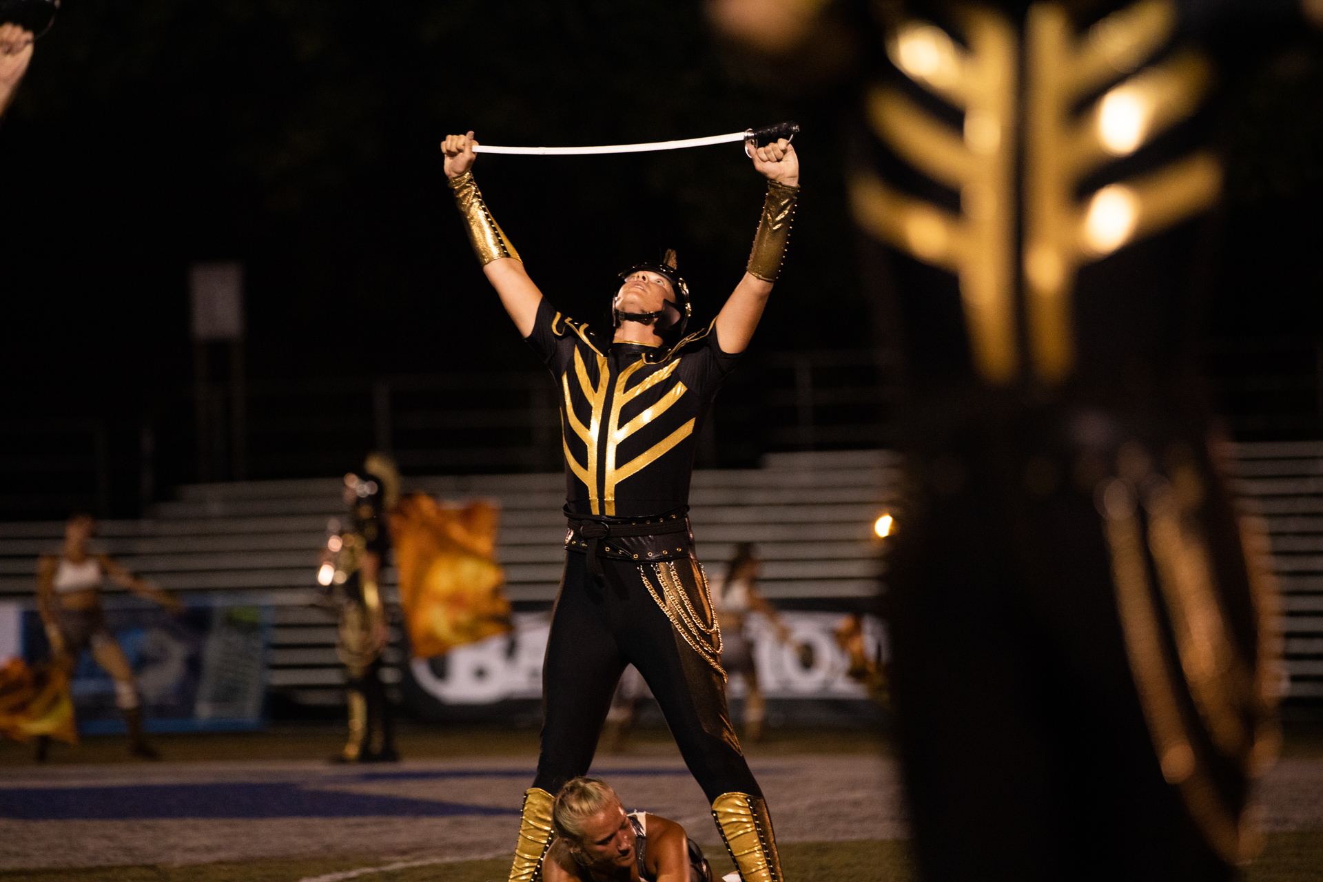 07 - BostonCrusaders2019_Goliath (4 of 9).jpg