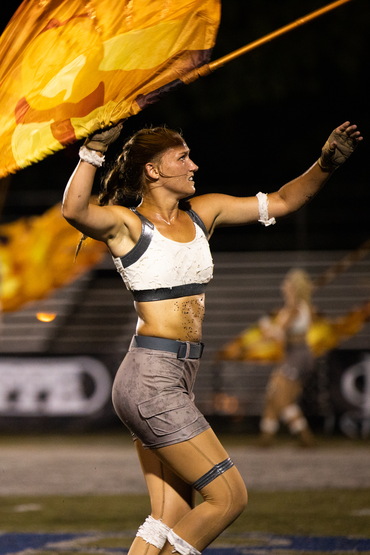 07 - BostonCrusaders2019_Goliath (6 of 9).jpg