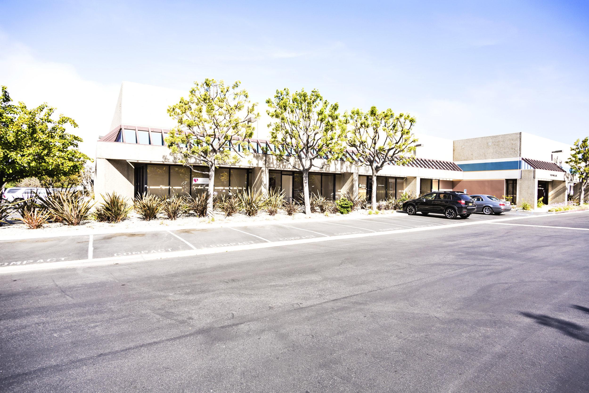 Ventura 805-13.jpg
