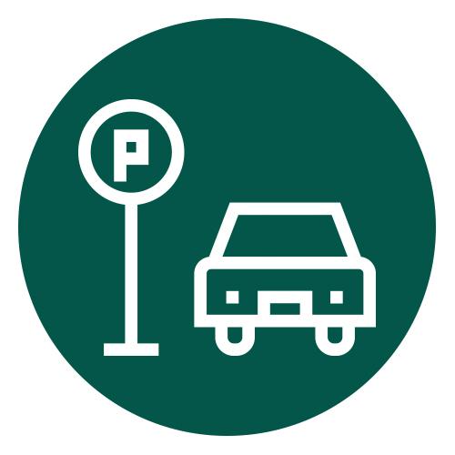 ICON_parking.jpg