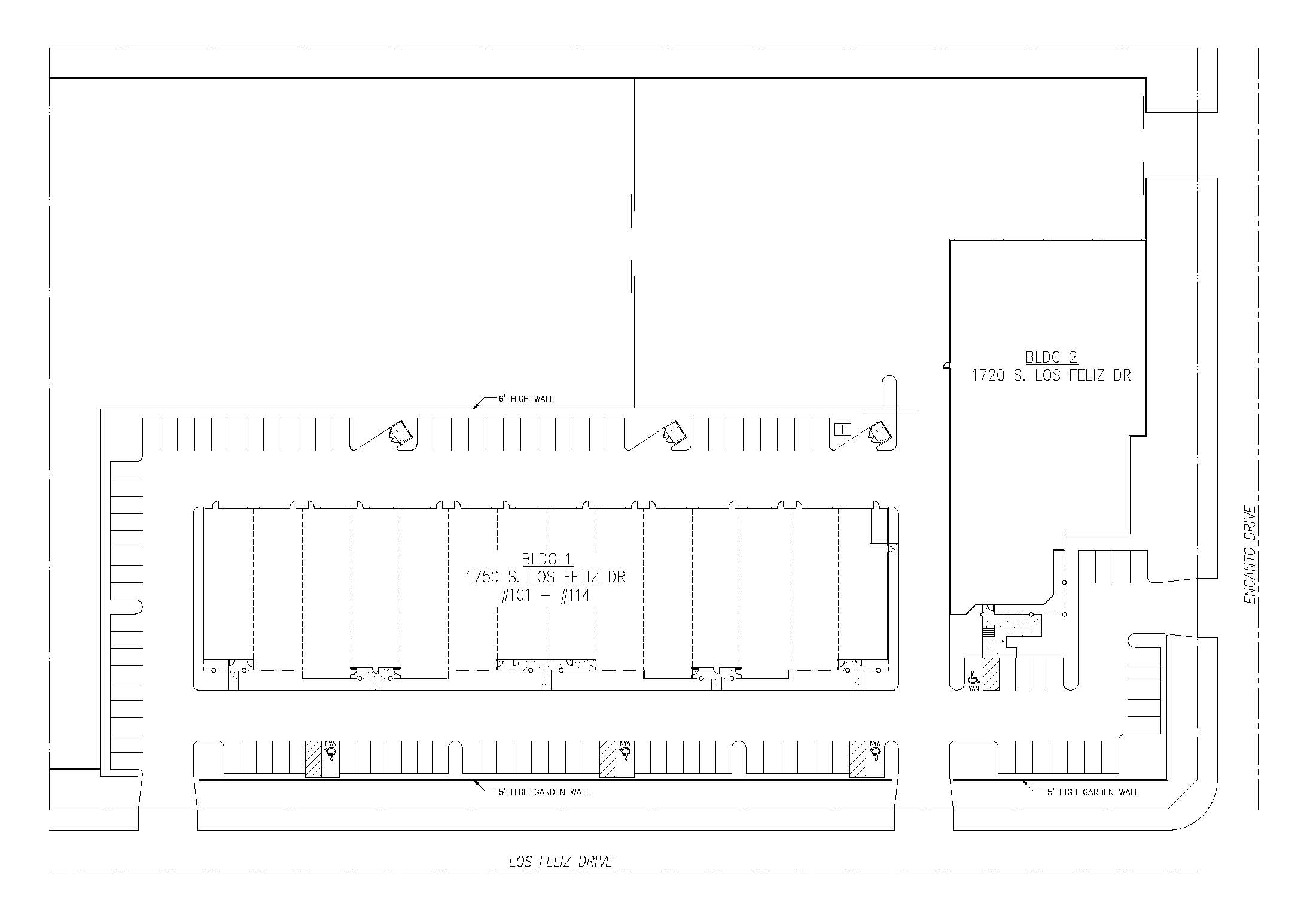 normal junction site_8.5x11.jpg