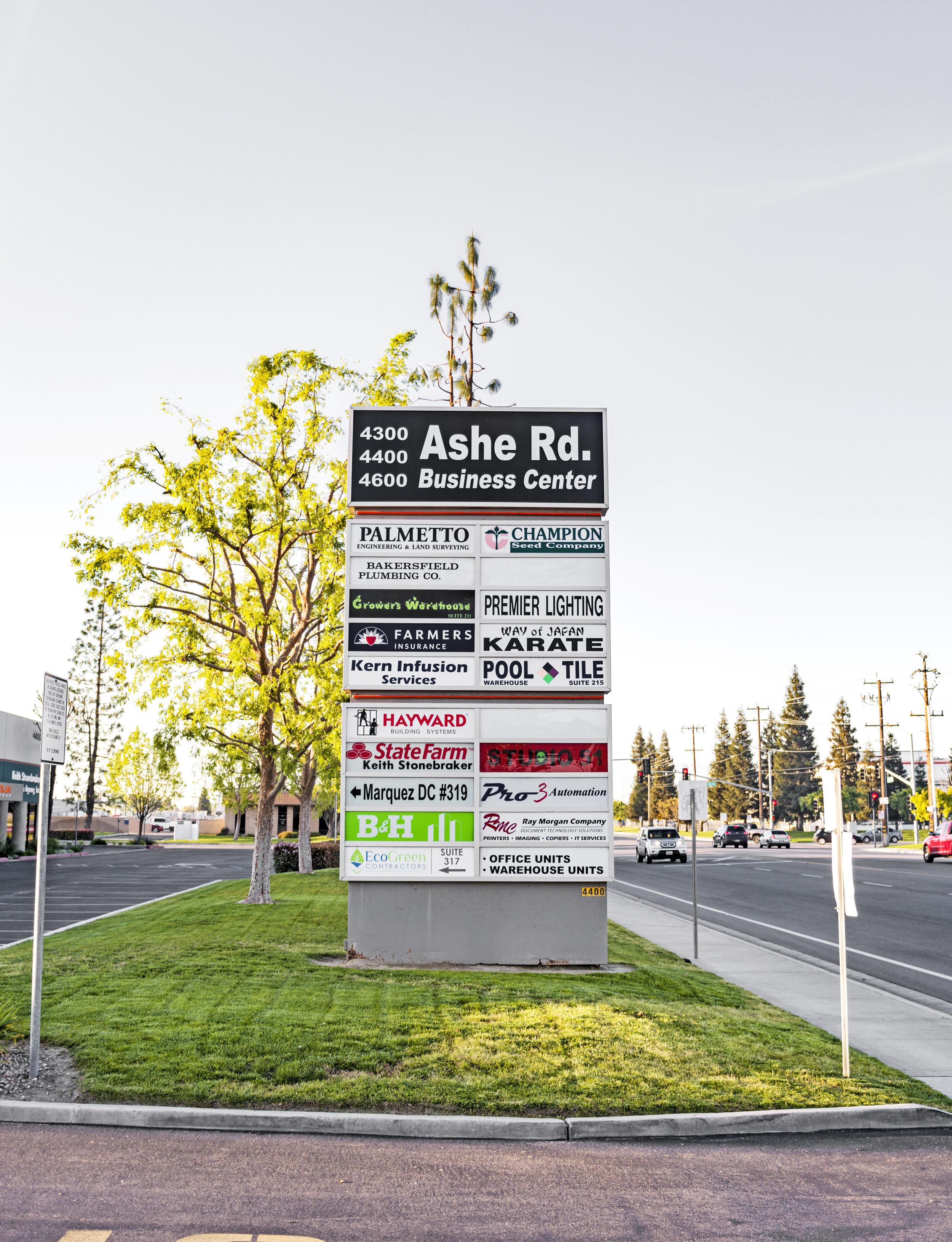 Ashe Road _19A2935.jpg