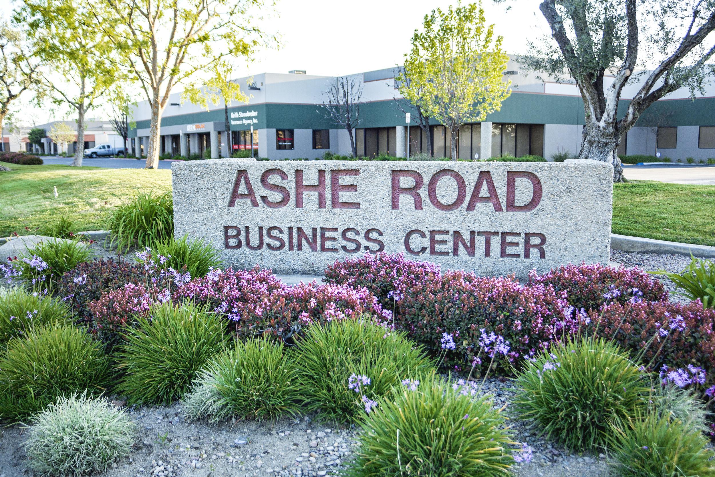 Ashe Road _19A2922.jpg