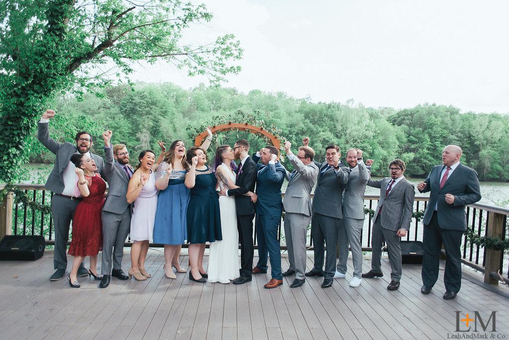 Roswell-River-Landing-Wedding-LeahAndMarkAndCo-284.jpg