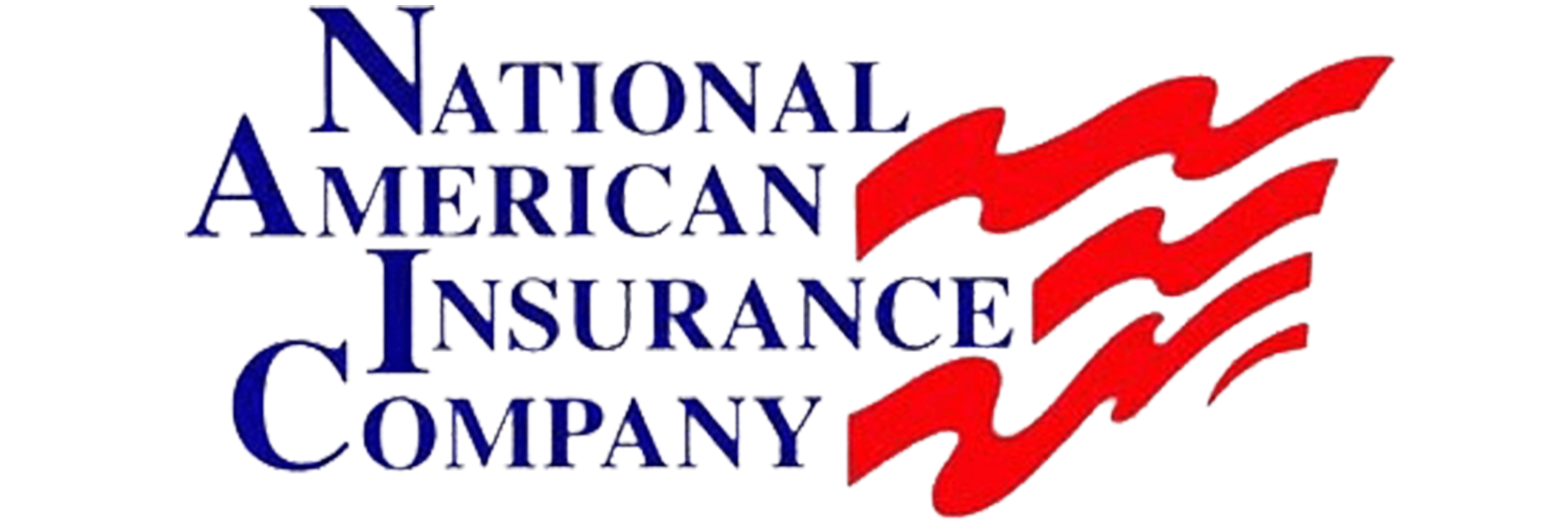 NationalAmericanInsuranceCompany.png