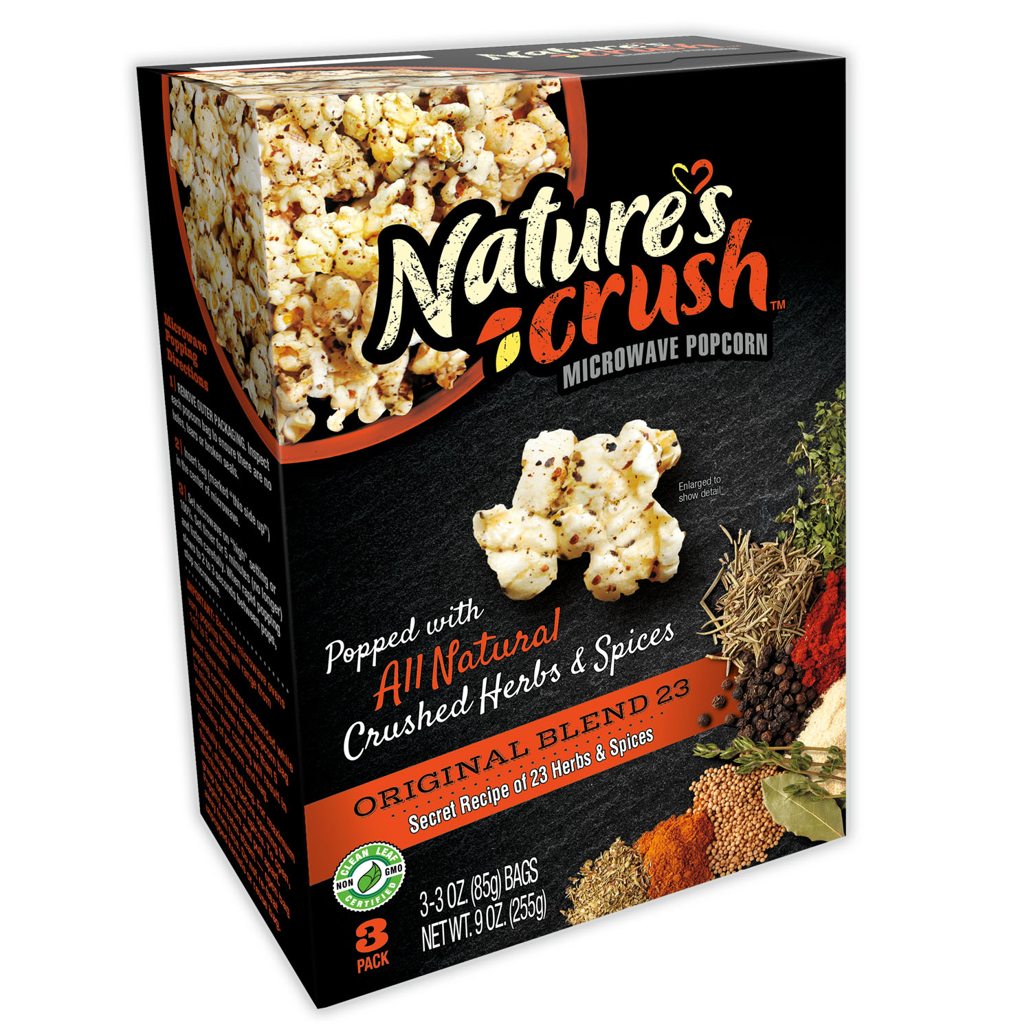 2_NaturesCrush_OriginalBlend_1pack.jpg