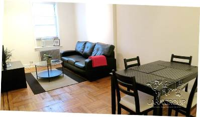 Copy of Furnished one bedroom ID-3132