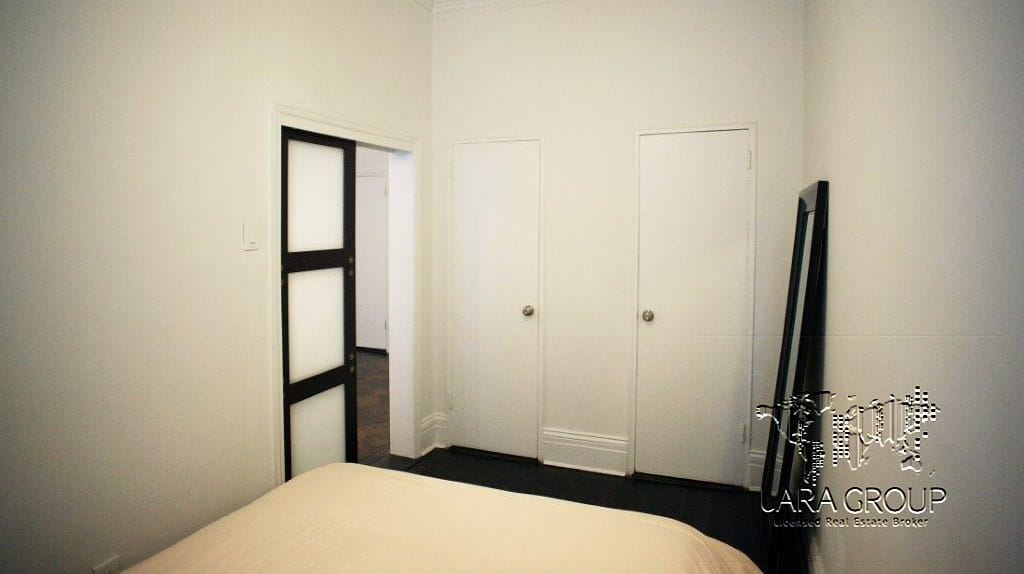 Copy of Charming furnished 1 BR ID-3187