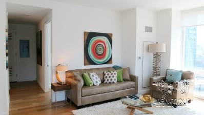 Copy of High end corporate 1 br