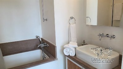 Copy of Luxury furnished 2 bedroom ID-3088