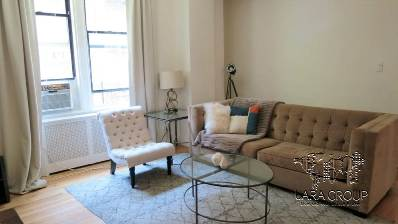 Copy of Homey furnished 2 bedroom ID-3240