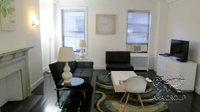 Copy of Modern furnished 2 bedroom ID-3022