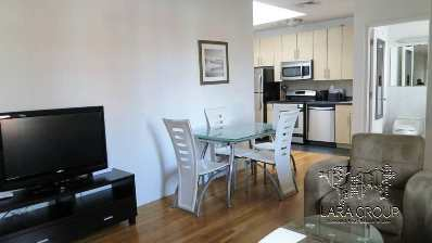 Copy of Spacious short term 2BR ID-3237