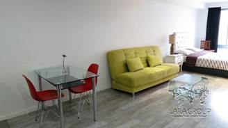 Copy of Modern furnished studio ID-3252