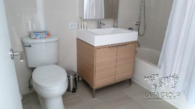 Copy of High end 1 bedroom ID-3255