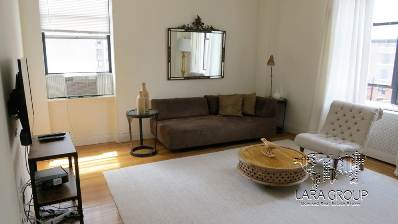 Copy of Homey furnished 1 bedroom ID-3242