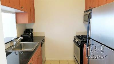 Copy of Spacious furnished 2BR ID-3179