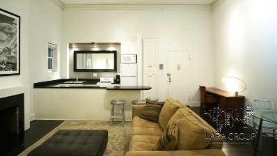 Copy of Spacious furnished home ID-3257