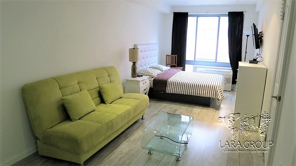 1-Modern Furnished Studio Lara Group NYC.jpg