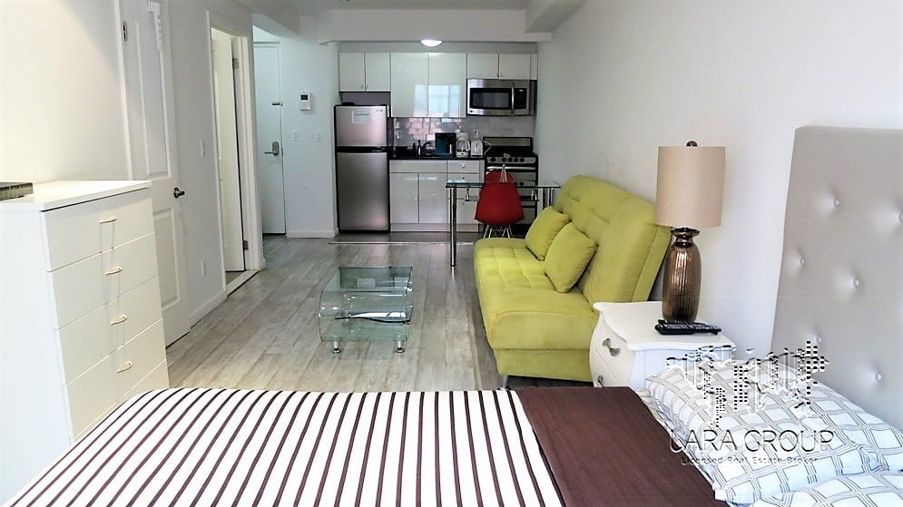 4--Modern Furnished Studio Lara Group NYC.jpg