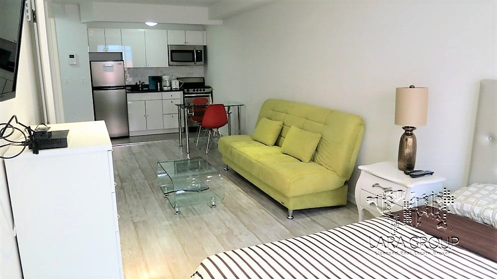 5-Modern Furnished Studio Lara Group NYC.jpg