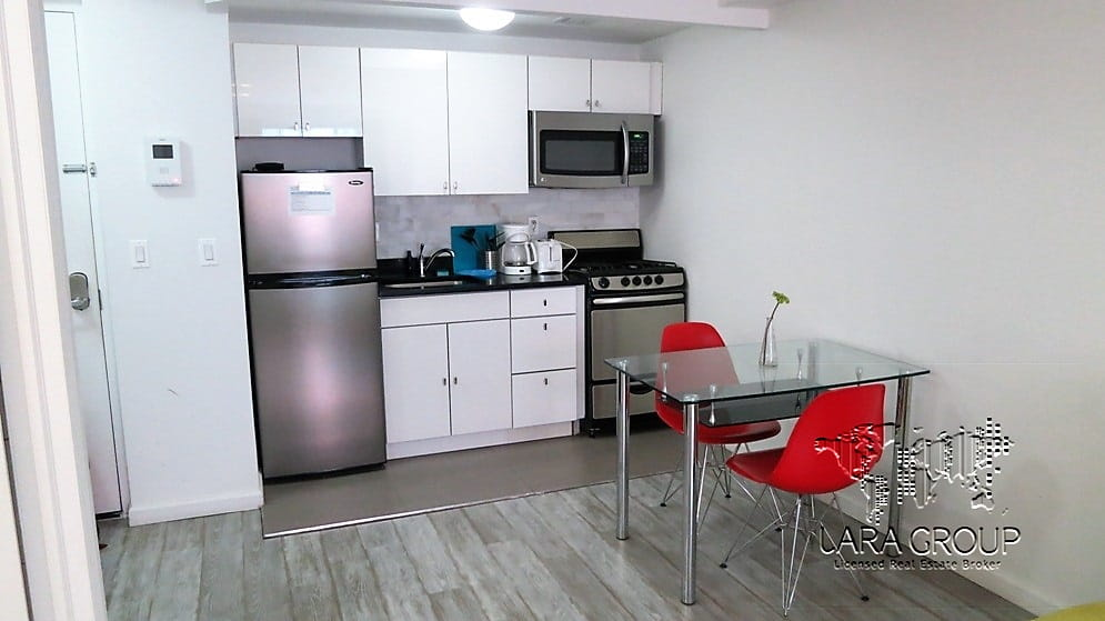 7-Modern Furnished Studio Lara Group NYC.jpg