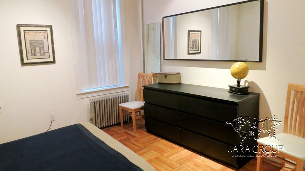 Upper East Spacious Short Term Apartment 7.jpg
