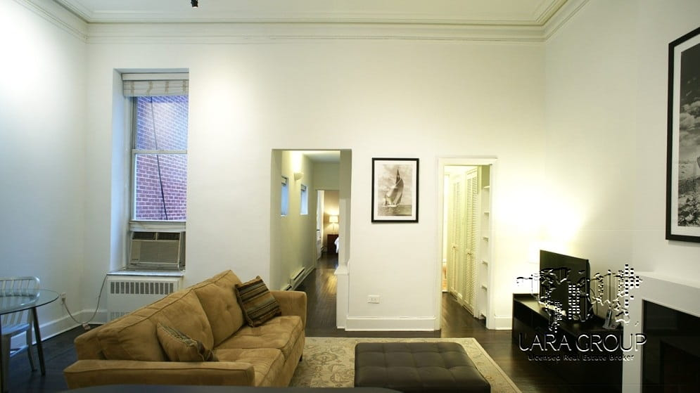 Upper East 1BR Spacious Furnished 2.jpg