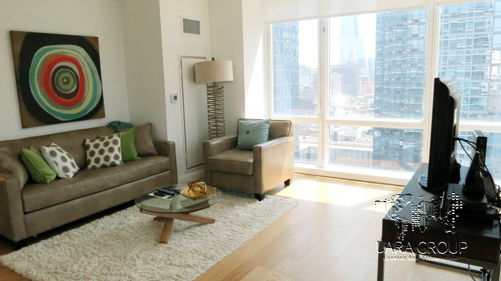 Midtown West Corporate 1BR 4.jpg