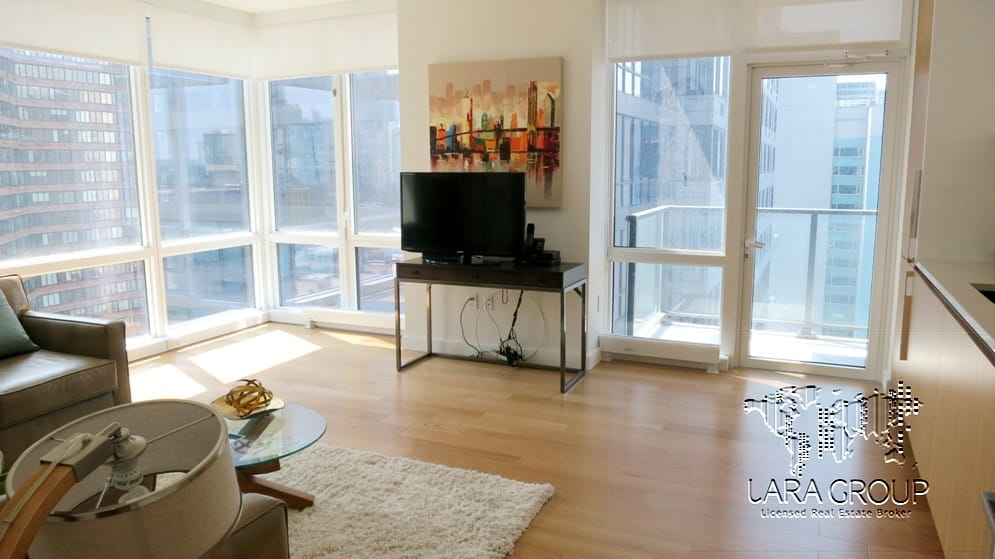 Midtown West Corporate 1BR 5.jpg