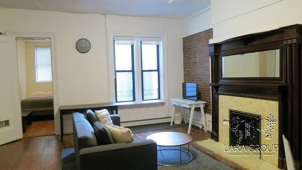 Upper West Charming Temporary 1BR 1.jpg