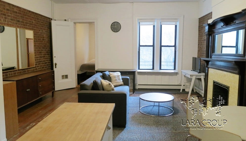 Upper West Charming Temporary 1BR 2.jpg