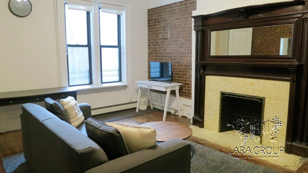 Upper West Charming Temporary 1BR 3.jpg