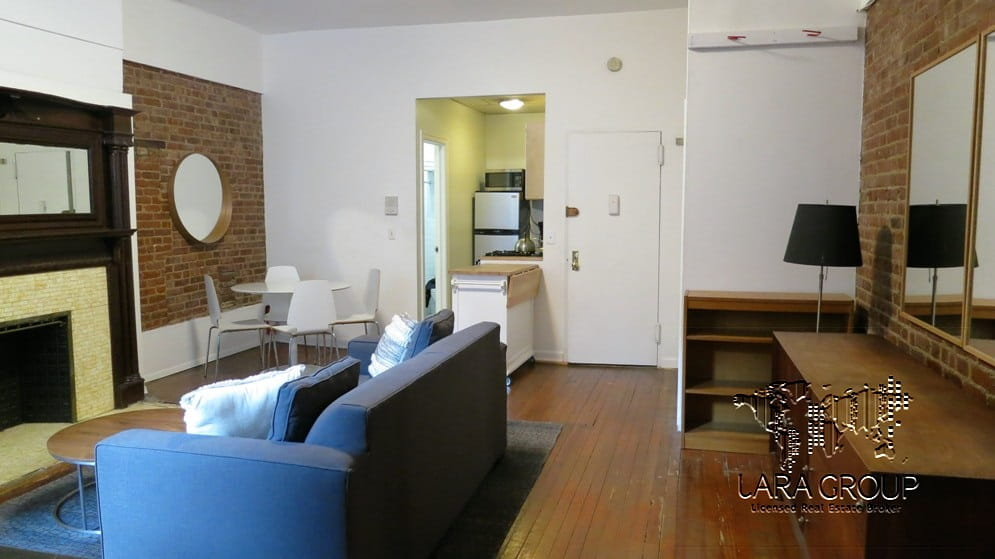 Upper West Charming Temporary 1BR 5.jpg