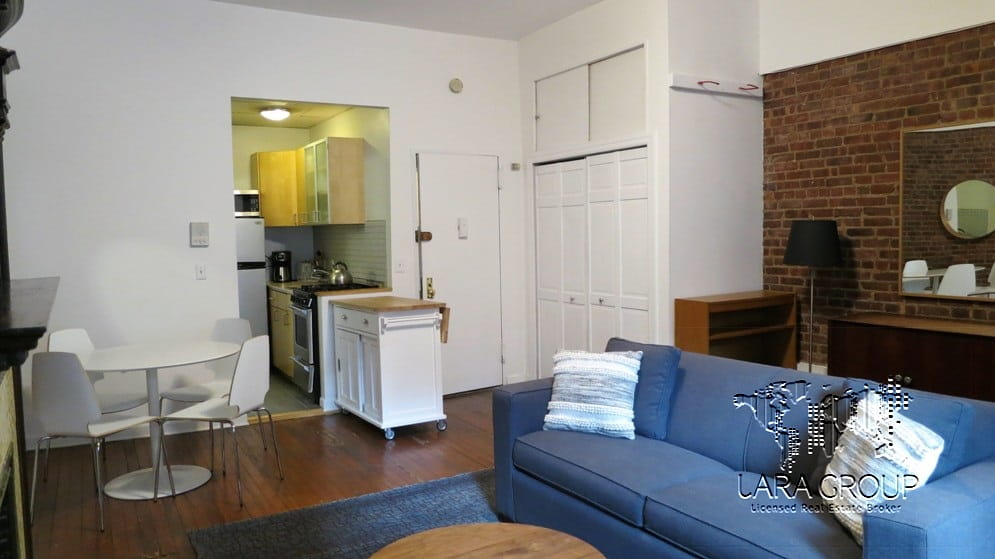 Upper West Charming Temporary 1BR 6.jpg