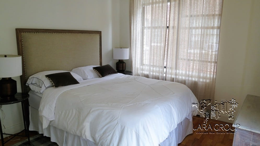 Upper West Homey Furnished 1BR 3.jpg