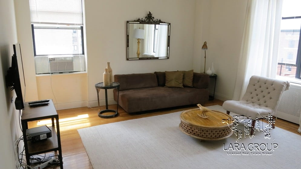 Upper West Homey Furnished 1BR 4.jpg
