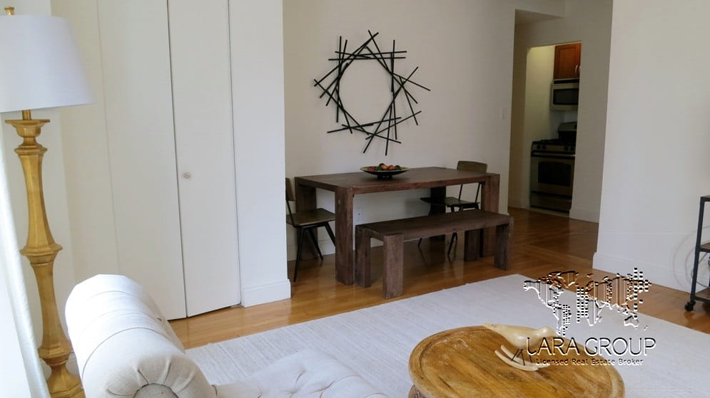 Upper West Homey Furnished 1BR 7.jpg