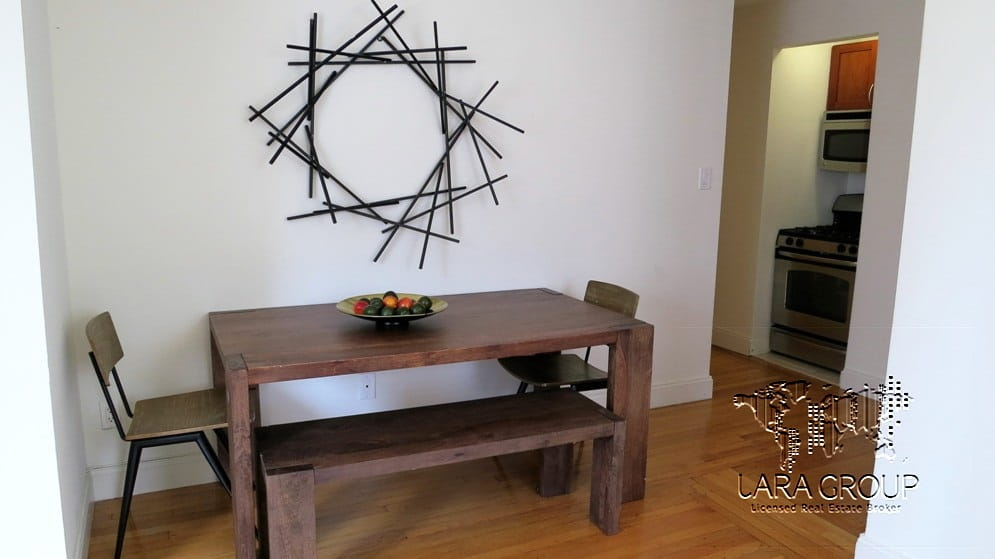 Upper West Homey Furnished 1BR 8.jpg