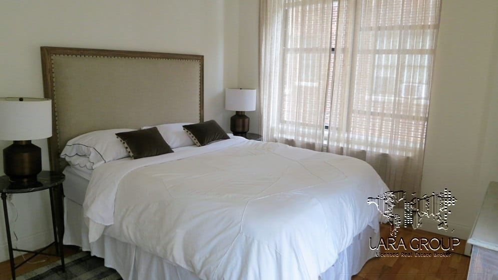 Upper West Homey Furnished 1BR 11.jpg