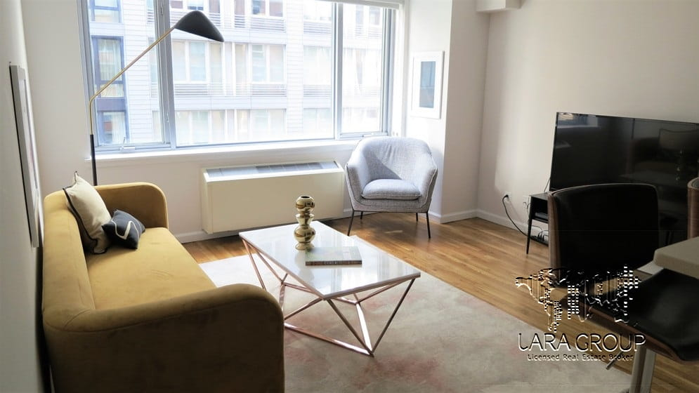 New York Chelsea Modern Corporate 1BR 2.jpg