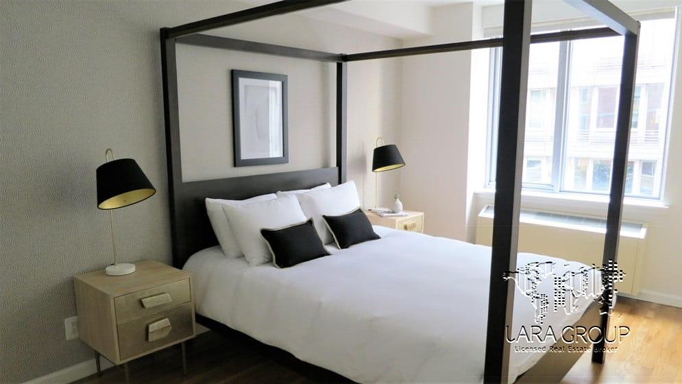 New York Chelsea Modern Corporate 1BR 8.jpg