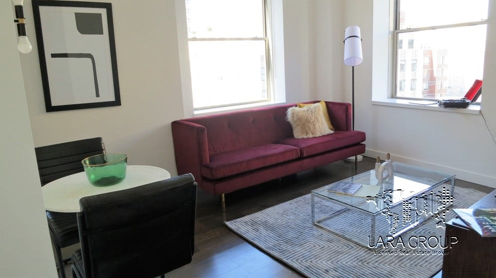 New York Battery Park Modern Furnished 1BR 2.jpg
