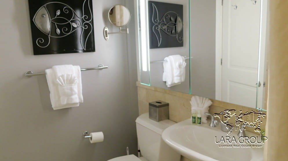 Financial District Luxury Furnished 1BR 1.jpg