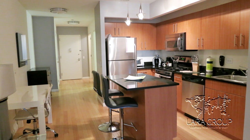 Financial District Luxury Furnished 1BR 5.jpg