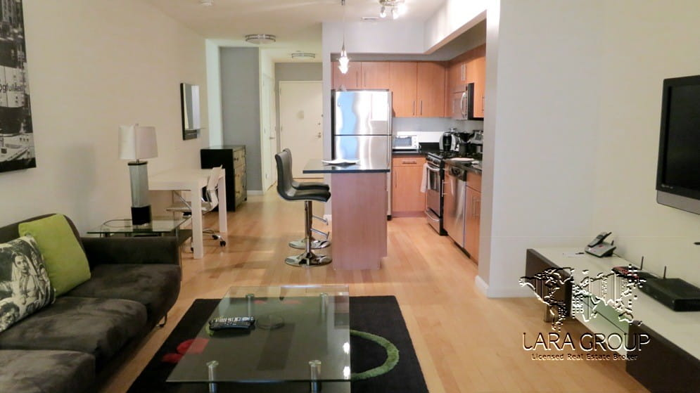 Financial District Luxury Furnished 1BR 8.jpg