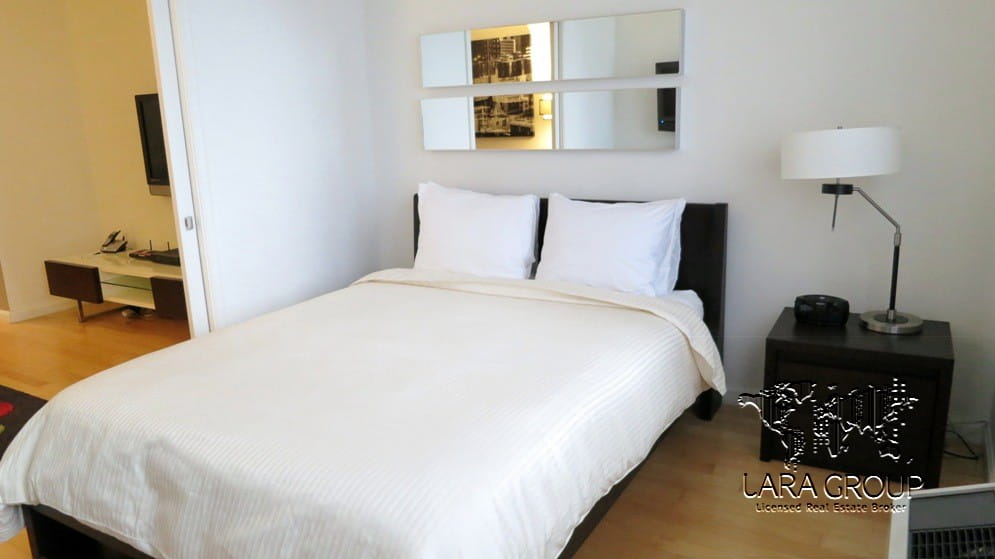 Financial District Luxury Furnished 1BR 9.jpg