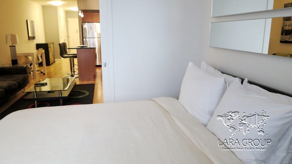 Financial District Luxury Furnished 1BR 10.jpg